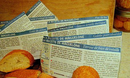 cooking-in-france-020.jpg