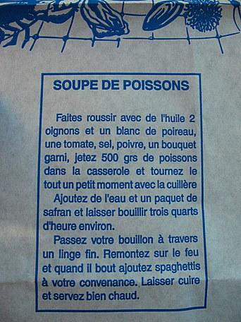 cooking-in-france-232.jpg
