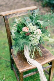 Rebecca Avery Flowers, Vintage Style Hire, Kathryn Hopkins Photography