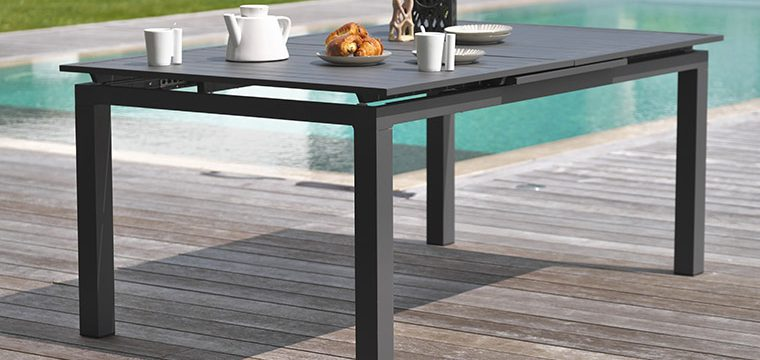 table-extensible-anthracite-alu-1-z