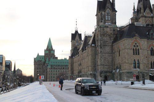 Suites, géométrique, formule explicite, limite, terminale, Ottawa, Canada