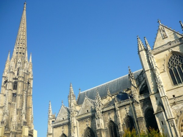 copyright-french-moments-bordeaux-32