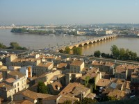 copyright-french-moments-bordeaux-35