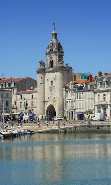 copyright-french-moments-la-rochelle-4