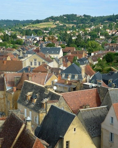 copyright-french-moments-sarlat-1_3