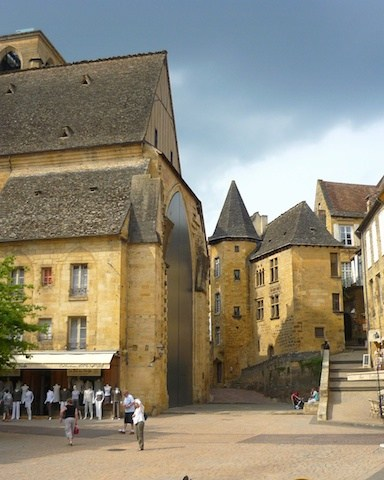 copyright-french-moments-sarlat-4_0