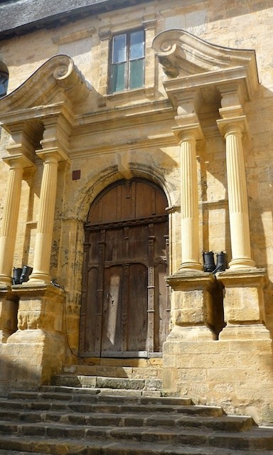 copyright-french-moments-sarlat-6_1
