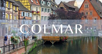 Colmar Featured Image copyright French Moments