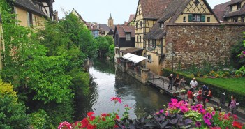 Colmar July 2015 13 copyright French Moments