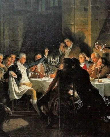bordeaux people power and politics