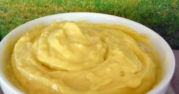 Aioli © French Moments