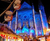 Advent in France – L'Avent en France
