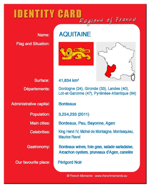 ID-Aquitaine-copyright-French-Moments