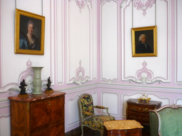 Museum of Hôtel Carnavalet © French Moments