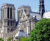 Top 10 Most Famous Monuments of Paris