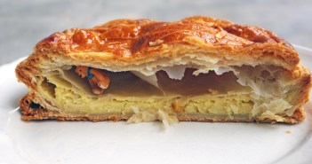 Epiphany Galette des Rois Bauget 04 © French Moments