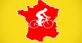 Tour de France © French Moments