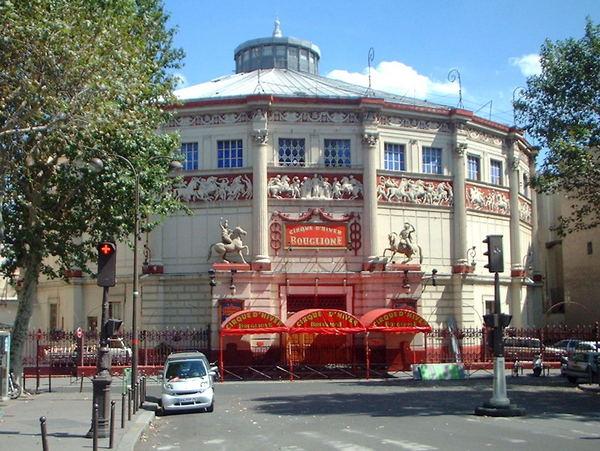 Le_cirque_d'hiver_Paris_01