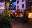 Christmas Market of Eguisheim, Alsace © French Moments