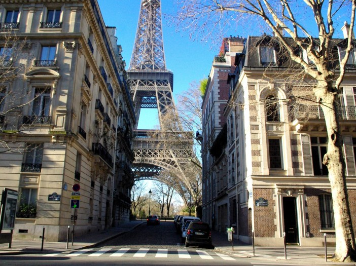 Paris Walk 22 February 2015 14 copyright French Moments