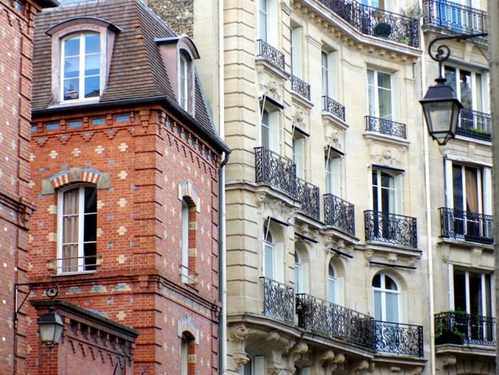 Ile de la Cite Walk 2015 3 copyright French Moments