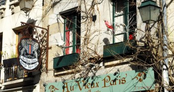 Ile de la Cite Walk 2015 8 copyright French Moments