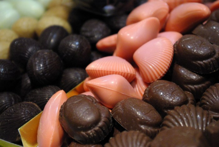 Easter traditions in France - Fritures de Pâques © French Moments