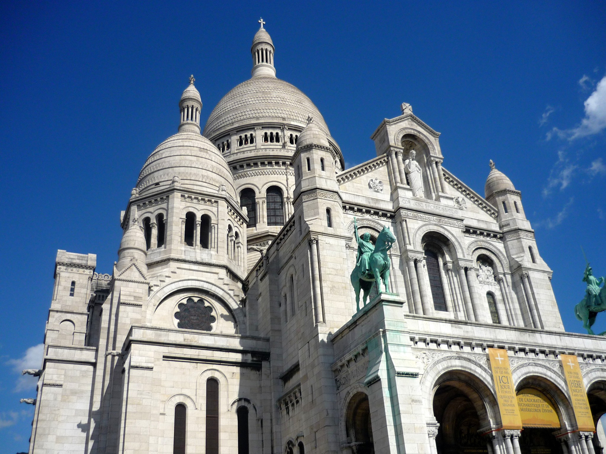 Great Cathedrals Of Europe Tour
