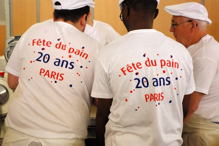 Fête du Pain 2015 02 © French Moments