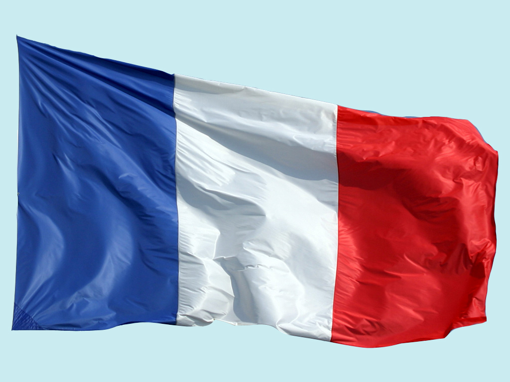 National symbols of the french fifth republic french moments french flag floating french moments national symbols of biocorpaavc