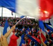 Meeting Sarkozy Cernay 05 © French Moments