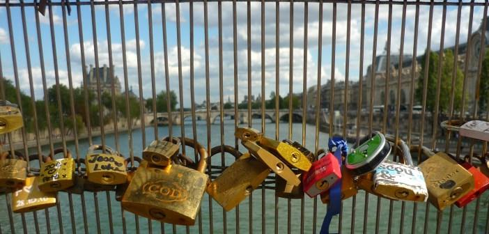 Quais de la Seine © French Moments - Paris 3