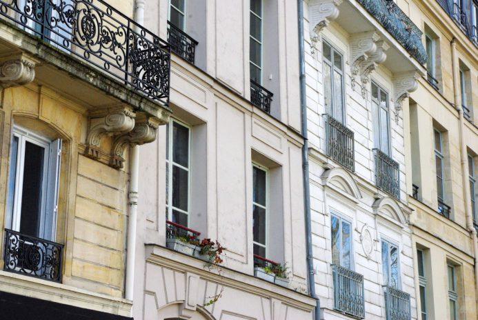 free elegant faades with maison du monde aix en provence. Black Bedroom Furniture Sets. Home Design Ideas