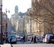 Rue Saint-Jacques Paris © French Moments