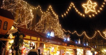 Colmar © French Moments - Christmas Market 132