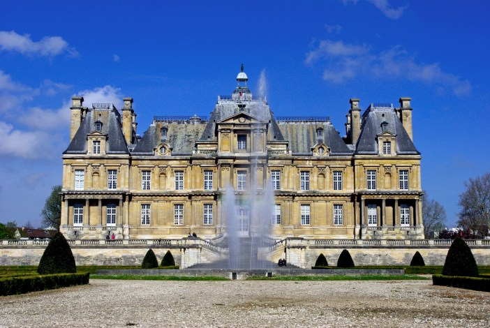 Maisons-Laffitte Instameet April 2016 31 copyright French Moments