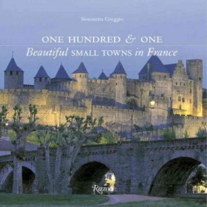 This beautifully illustrated as well as informative book reveals the pleasure of the French countryside where every town presents a unique set of curiosities waiting to be discovered. The book is a guide to the hidden treasures of provincial France from Alsace to the Île de France and from the Loire to Provence.