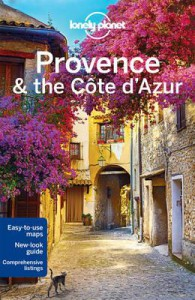 Discover the highlights of Provence and the French Riviera.