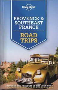 Includes four amazing road trips, plus up-to-date advice on the destinations you'll visit along the way, explore the Mediterranean south's shimmering coast and rustic heart with your trusted travel companion.