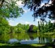 Parc de Boulogne Edmond de Rothschild 3 copyright French Moments