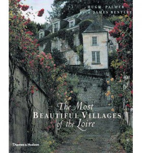 A photographic journey across the Loire Valley and its beautiful villages.