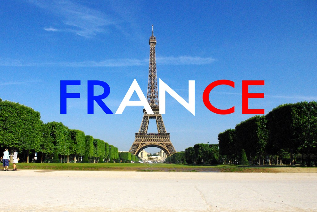 Choose 3 city and describe it! Paris-France-%C2%A9-French-Moments