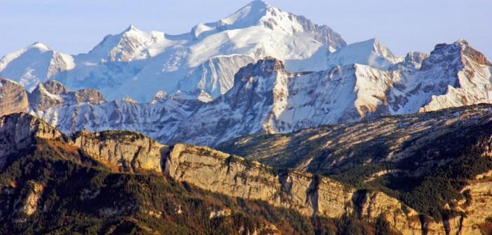Resultado de imagen para nice mountain images