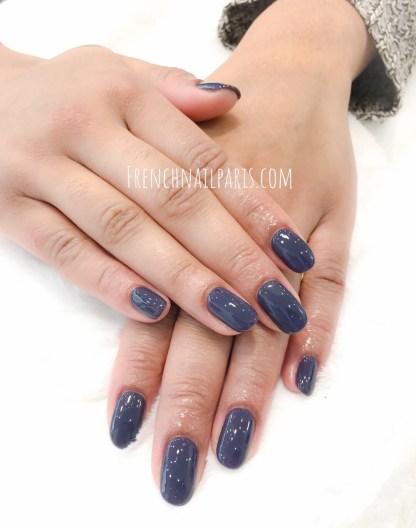 Sublimez vos ongles grâce à la pose de vernis semi permanent et révéler votre beauté naturelle !