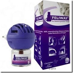 feliway_diffuseur