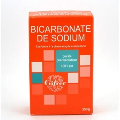 Comment utiliser le bicarbonate de soude pour nos animaux domestiques french pets lovers - Utilisation bicarbonate de soude ...