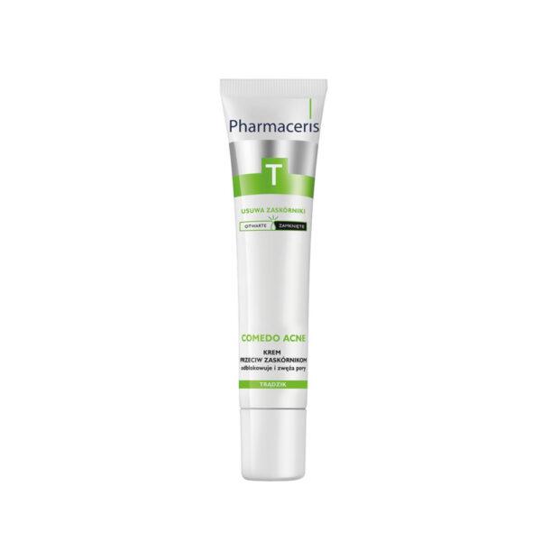 pharmaceris-T-Comedoacne