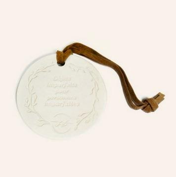 céramique personnalisée - idées cadeaux fête des mères