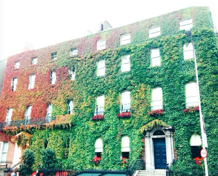 Dublin en 3 jours