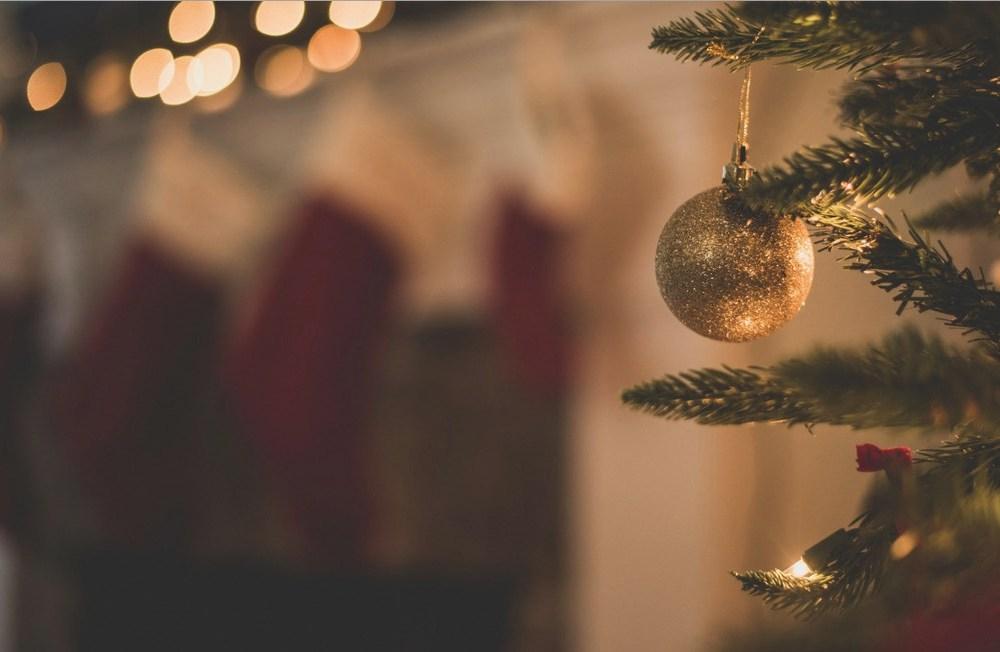 Idées cadeaux de Noël à petits prix